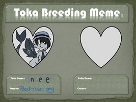 Onceler Breeding Meme by Black-Rose-Emy