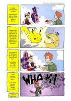 Pokemon Comic-4 by dalf-rules