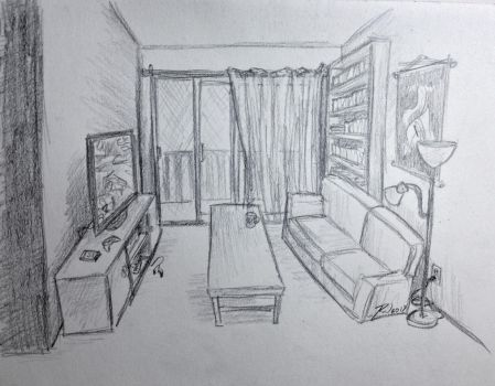 Room by past-liam