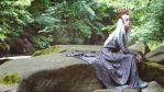 Thranduil King of the Woodland Realm (4) by NothingButTheBeat