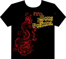 fifth hour by remdesigns