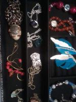 Jewelry tray 7 by Lesionia