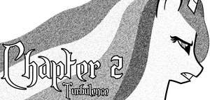 EE:TI Chapter 2 Banner by Sunderbraze