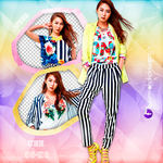 +Pack Png After School UEE by KarmaButterflyLove