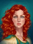 Jennsen by dimary