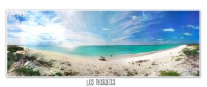Los Roques - Craski by Chacalxxx