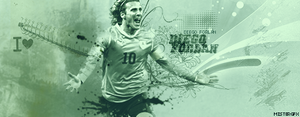 Forlan2 by Mister-GFX