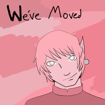 Moved -Links in the description- by hinata4312