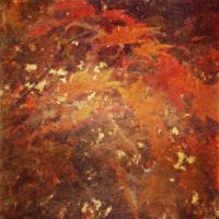 Texture: Painted Fall by HGGraphicDesigns