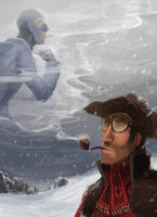 TF2: Smoke Wisps by ky-nim