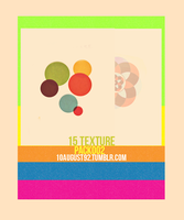 texture002_10august by 836675