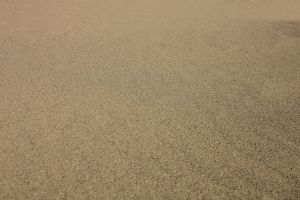 Sand Terrain Texture 01 by Thy-Darkest-Hour