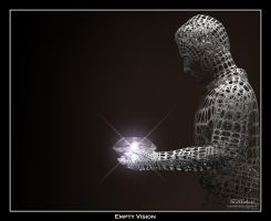 Empty Vision by innovation4d