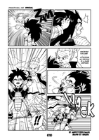 DBSQ Special Chapter 2 PG.010 by Moffett1990