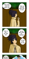 Anko's Dirty Mind by mmshoe