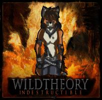 Indestructible V3 by WildTheory