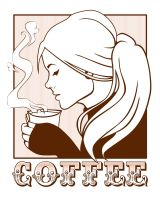 Coffee2 by Candie773