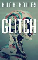 Glitch by mscorley