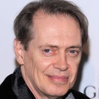 FREE STEVE BUSCEMI CURSOR READ DESCRIPTION by AwolOrange