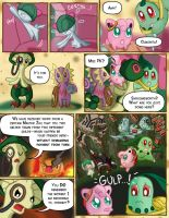 Team Pecha's Mission 3 Page 2 by Galactic-Rainbow