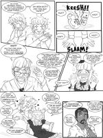 FreQuency Track 02 - Page Seventy Two by Porkbun-comics