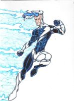 Quicksilver Redesign Final by FrischDVH