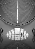 Calatrava by AvalonSky