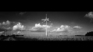 Windpower BW by lomax-fx