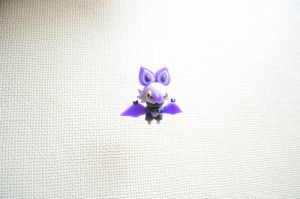 Noibat!! by CraftDragons