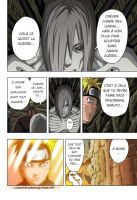 the end of nagato by drake---666