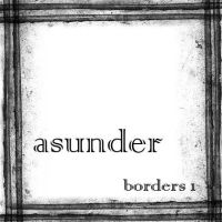More Borders 1 - Asunder by AsunderStock