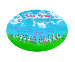 Sweet Spring by Severline