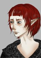 Naethar by little-urchin