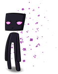 I am Just an Enderman With Nothing Better to Do by Khomaa