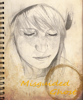 Misguided Hayley by threatened-angel