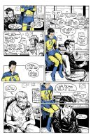 Leftovers 4 pg 10 by theexodus97