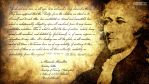 Separation Of Church And State: Alexander Hamilton by SympleArts