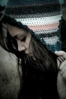I have a telephone wire by vampire-zombie