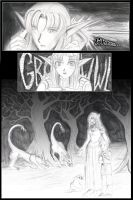 Old Emerald Winter Pg 6 by glance-reviver