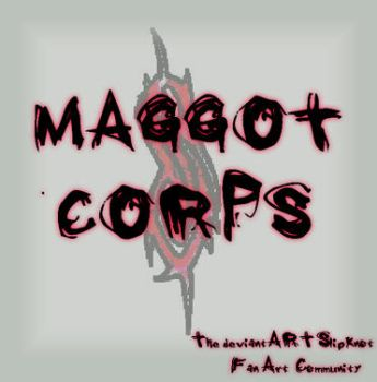 ID-m by maggot-corps