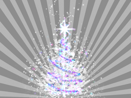 christmas tree 2 by c00130n355