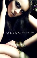 alexx.photography VIII by Alexxchen