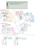 .:ASK ACB! #06:. by GirlofChaos99999