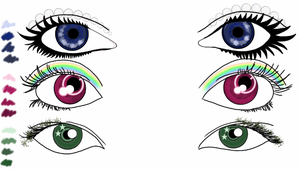 Eye Ref. by Mallykins