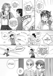 Chocolate with pepper-Chapter 10-06 by chikorita85