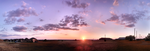 Panorama 08-02-2014_Composite by 1Wyrmshadow1