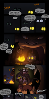 Temple of Tyranny page 6 by WindFlite