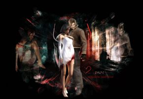 leon and manuela by supernaturallover