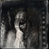 grief II by crh
