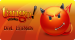 Tango Emotes - Devil Extension by Furyo-kun